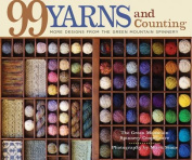 99 Yarns and Counting
