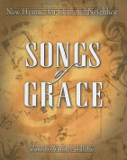 Songs of Grace