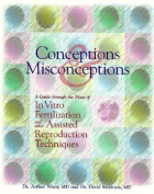 Conceptions & Misconceptions