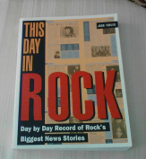This Day in Rock