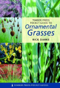 Pocket Guide to Ornamental Grasses
