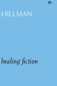 Healing Fiction