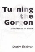 Turning the Gorgon
