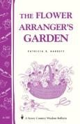 Flower Arranger's Garden