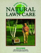 Down-to-earth Natural Lawn Care