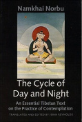 The Cycle of Day and Night