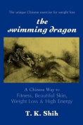 Swimming Dragon