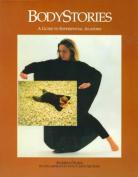 Body Stories