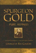 Spurgeon Gold: Pure, Refined