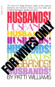 Husbands: For Wives Only