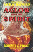Aglow with the Spirit