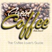 Great Coffee