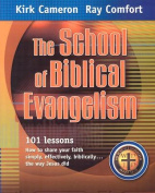 The School of Biblical Evangelism
