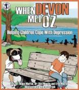When Devon Met Oz