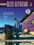 Complete Blues Keyboard Method