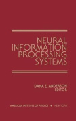Neural Information Processing Systems