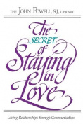 Secret of Staying in Love