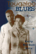 Tougaloo Blues