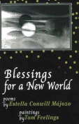 Blessings from a New World