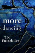 More Than Dancing