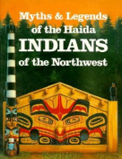 Indians of the Northwest-Haida