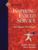 Fabled Service, Participant Workbook