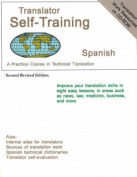 Translator Self-Training Program, Spanish
