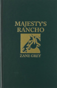 Majesty's Rancho
