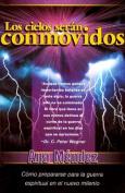 Los Cielos Seran Conmovidos [Spanish]