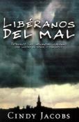 Liberanos del Mal [Spanish]