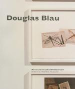 Douglas Blau
