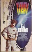 Cherryh C.J. : Visible Light