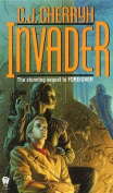 Invader: Book Two of Foreigner