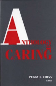 Anthology on Caring