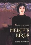 Mercy's Birds