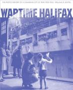 Wartime Halifax