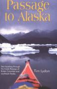 Passage to Alaska