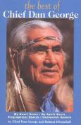 Best of Chief Dan George (The)