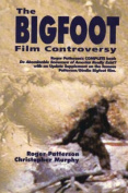 Bigfoot Film Controversy