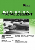 Introduction Au Retablissement [FRE]