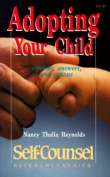 Adopting Your Child