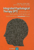 Integrated Psychological Therapy