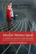 Muslim Women Speak
