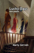 Lucky Days: New Poems