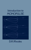 Introduction to Monopulse