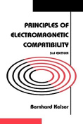 Principles of Electromagnetic Compatibility