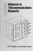 Advances in Telecommunications Networks