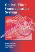 Optical Fiber Communication Systems