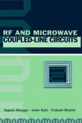 RF and MW Coupled-line Circuits
