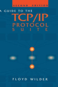 A Guide to the TCP/IP Protocol Suite